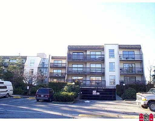 "Main Photo: 112 15238 100TH AV in Surrey: Guildford Condo for sale in ""Cedar Grove"" (North Surrey)  : MLS®# F2604985"