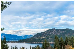 Photo 67: 2391 Mt. Tuam: Blind Bay House for sale (Shuswap Lake)  : MLS®# 10125662