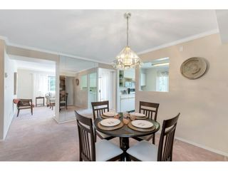 """Photo 8: 206 15338 18 Avenue in Surrey: King George Corridor Condo for sale in """"PARKVIEW GARDENS"""" (South Surrey White Rock)  : MLS®# R2592224"""