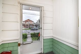Photo 5: 7776 17TH Avenue in Burnaby: East Burnaby House for sale (Burnaby East)  : MLS®# R2267433