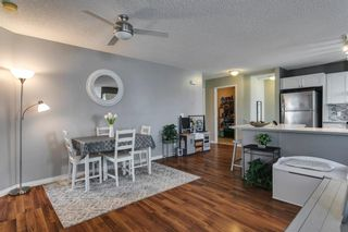 Photo 22: 1905 7171 COACH HILL Road SW in Calgary: Coach Hill Row/Townhouse for sale : MLS®# A1111553