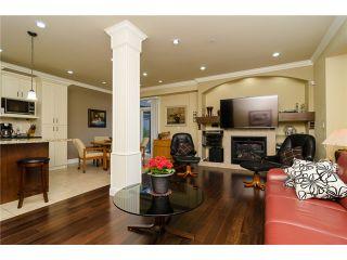Photo 12: 1595 KEIL Street: White Rock House for sale (South Surrey White Rock)  : MLS®# F1433703