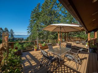 Photo 2: 3721 Privateers Rd in : GI Pender Island House for sale (Gulf Islands)  : MLS®# 854926