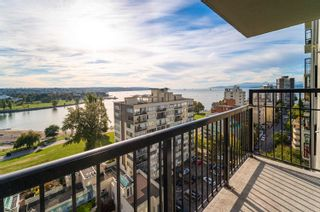 Photo 3: 1006 1330 HARWOOD STREET in Vancouver: West End VW Condo for sale (Vancouver West)  : MLS®# R2621476