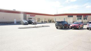 Photo 19: 705 10441 99 Avenue: Fort Saskatchewan Retail for sale or lease : MLS®# E4237274