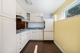 Photo 24: 4675 Macintyre Ave in : CV Courtenay East House for sale (Comox Valley)  : MLS®# 881390
