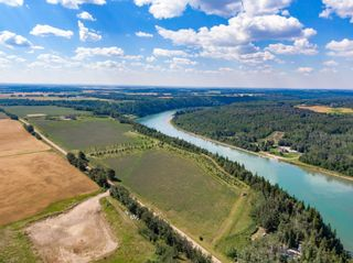 Photo 2: 50362 RR 281: Rural Leduc County Rural Land/Vacant Lot for sale : MLS®# E4255480