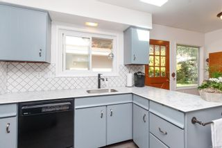 Photo 13: 851 Walfred Rd in : La Walfred House for sale (Langford)  : MLS®# 873542