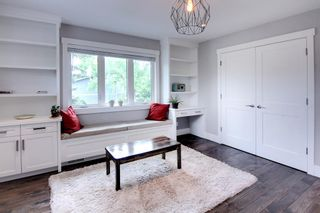 Photo 33: 2204 6 Avenue NW in Calgary: West Hillhurst Detached for sale : MLS®# A1117923