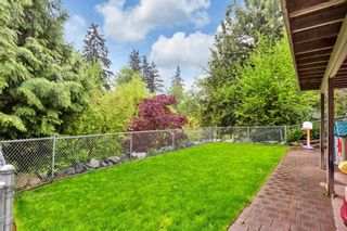 Photo 15: 31558 MONTE VISTA Crescent in Abbotsford: Abbotsford West House for sale : MLS®# R2574851