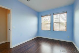 Photo 43: RANCHO BERNARDO Twin-home for sale : 4 bedrooms : 10546 Clasico Ct in San Diego