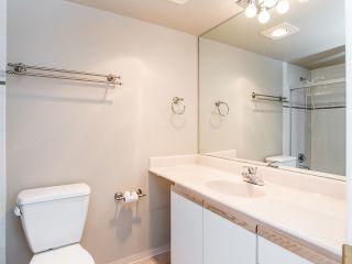 """Photo 12: 403 11910 80TH Avenue in Delta: Scottsdale Condo for sale in """"Chancellor Place II"""" (N. Delta)  : MLS®# R2580778"""