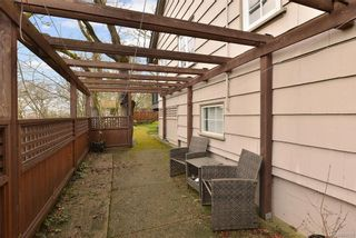 Photo 31: 3346 Linwood Ave in Saanich: SE Maplewood House for sale (Saanich East)  : MLS®# 843525