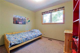 Photo 11: 22 Salisbury Crescent in Winnipeg: Waverley Heights Residential for sale (1L)  : MLS®# 1826434