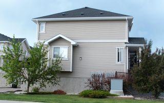 Photo 32: 1 13810 166 Avenue in Edmonton: Zone 27 Townhouse for sale : MLS®# E4264983