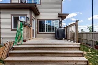 Photo 37: 196 ALLARD Link in Edmonton: Zone 55 House for sale : MLS®# E4254887