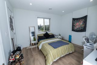 Photo 21: 1463 SALTER Street in New Westminster: Queensborough House for sale : MLS®# R2591535