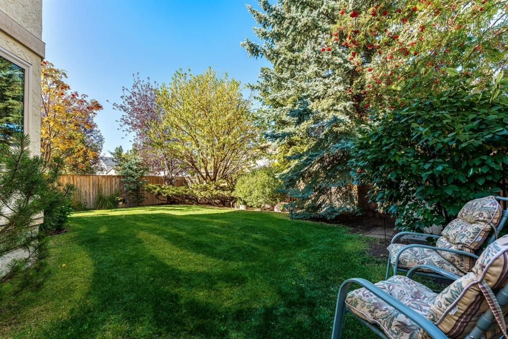 Photo 44: Photos: 84 WOODBROOK Close SW in Calgary: Woodbine Detached for sale : MLS®# A1037845