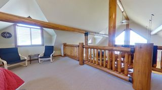 Photo 20: 2 480004 RR 271: Rural Wetaskiwin County House for sale : MLS®# E4253130