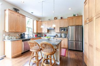 """Photo 6: 3463 150A Street in Surrey: Morgan Creek House for sale in """"Rosemary West"""" (South Surrey White Rock)  : MLS®# R2117895"""