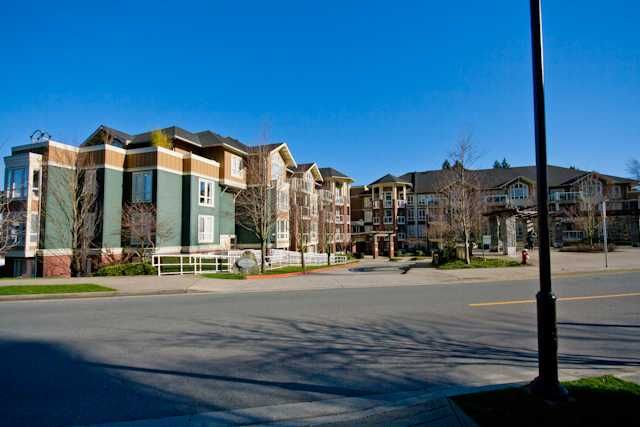 FEATURED LISTING: 405 - 14 ROYAL Avenue East New Westminster