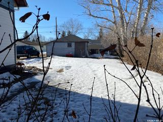 Photo 29: 307 Lonsdale Street in Luseland: Residential for sale : MLS®# SK845777