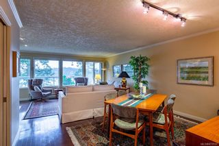 Photo 11: 26 2353 Harbour Rd in : Si Sidney North-East Row/Townhouse for sale (Sidney)  : MLS®# 872537