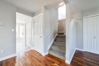 Photo 9: 4 LANDSDOWNE Drive: Spruce Grove House for sale : MLS®# E4266348