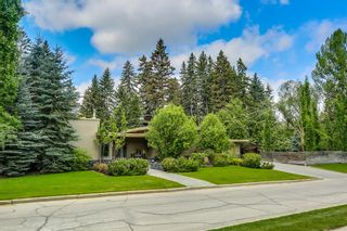 Photo 48: 2207 Amherst Street SW in Calgary: Upper Mount Royal Detached for sale : MLS®# A1121394