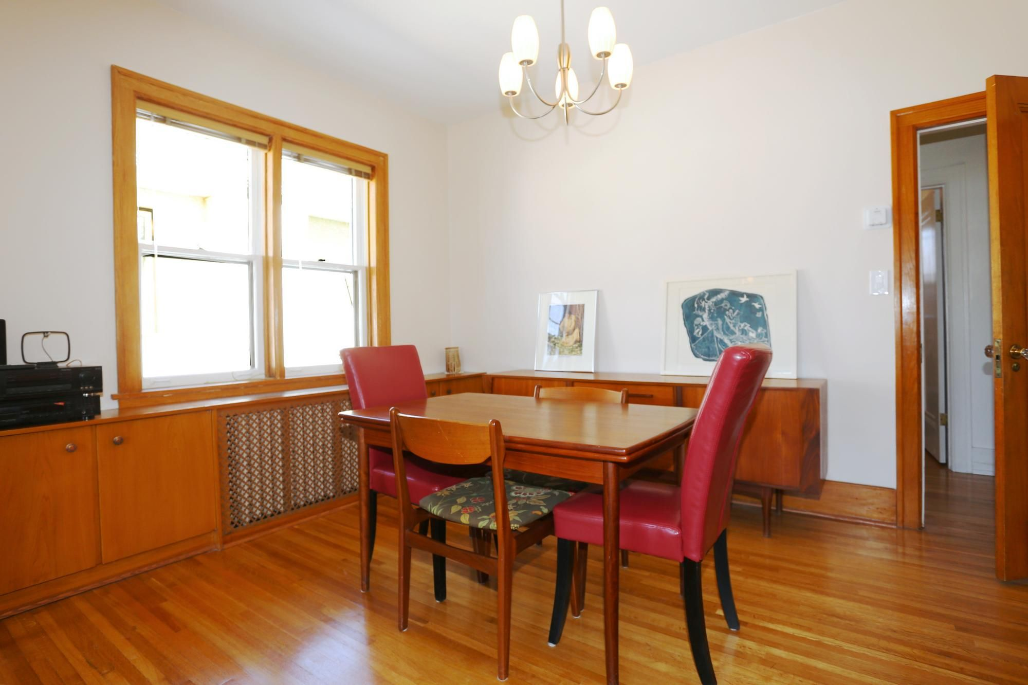 Photo 8: Photos: 109 Garfield Street South in Winnipeg: Wolseley Single Family Detached for sale (5B)  : MLS®# 1808340