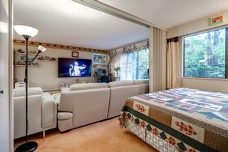 Photo 13: 113 6669 TELFORD Avenue in Burnaby: Metrotown Condo for sale (Burnaby South)  : MLS®# R2214501