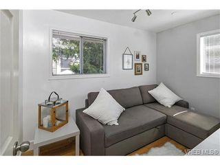 Photo 12: 963 Walfred Rd in VICTORIA: La Walfred House for sale (Langford)  : MLS®# 736681