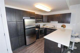 Photo 7: 310 374 River Avenue in Winnipeg: Osborne Village Condominium for sale (1B)  : MLS®# 202124425