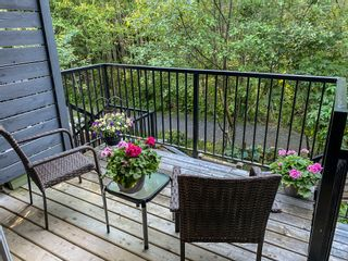 """Photo 6: 1177 NATURES Gate in Squamish: Downtown SQ Townhouse for sale in """"Natures Gate at Eaglewind"""" : MLS®# R2459208"""