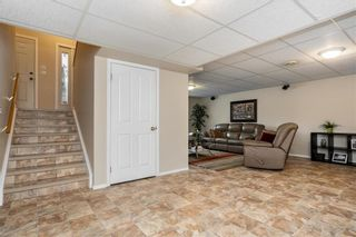 Photo 14: 238 Thompson Drive in Winnipeg: Jameswood Residential for sale (5F)  : MLS®# 202102267