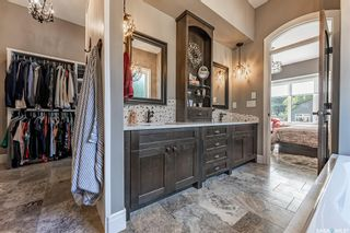Photo 29: 1219 Crescent Boulevard in Saskatoon: Montgomery Place Residential for sale : MLS®# SK870375
