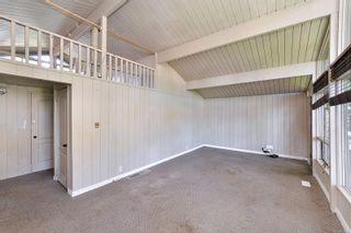 Photo 14: 6107 Seabroom Rd in : Sk Billings Spit House for sale (Sooke)  : MLS®# 872170