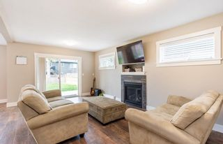 Photo 2: 528 Steeves Road in Nanaimo: Residential for rent