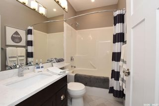 Photo 22: 8081 Wascana Gardens Crescent in Regina: Wascana View Residential for sale : MLS®# SK764523