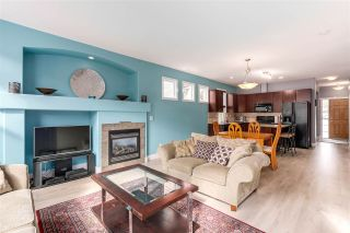 Photo 2: 16560 60A Avenue in Surrey: Cloverdale BC House for sale (Cloverdale)  : MLS®# R2313196