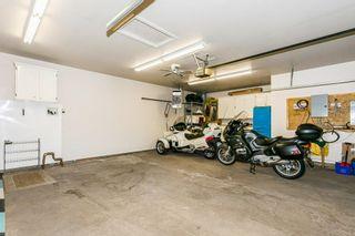 Photo 34: 53 HEWITT Drive: Rural Sturgeon County House for sale : MLS®# E4253636