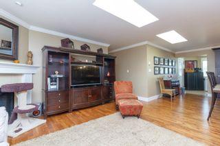 Photo 10: 543 Normandy Rd in : SW Royal Oak House for sale (Saanich West)  : MLS®# 851271