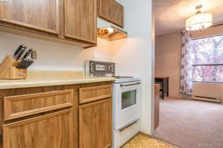 Photo 16: 201 290 Regina Ave in VICTORIA: SW Tillicum Condo for sale (Saanich West)  : MLS®# 829254