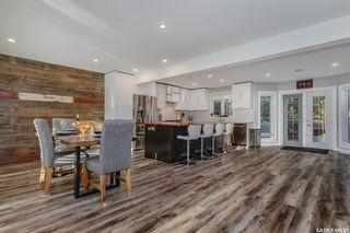 Photo 2: 106 Zeman Crescent in Saskatoon: Silverwood Heights Residential for sale : MLS®# SK871562
