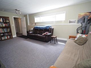 Photo 52: 2135 CRESCENT DRIVE in : Valleyview House for sale (Kamloops)  : MLS®# 146940