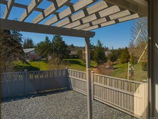 Photo 12: 6207 Rich Rd in Nanaimo: Na Pleasant Valley Manufactured Home for sale : MLS®# 872962