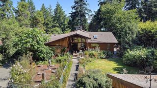 Photo 45: 257 Dutnall Rd in : Me Albert Head House for sale (Metchosin)  : MLS®# 845694