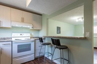 Photo 26: 745 Upland Dr in : CR Campbell River Central House for sale (Campbell River)  : MLS®# 867399