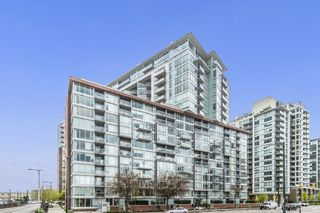 """Photo 11: 105 1618 QUEBEC Street in Vancouver: Mount Pleasant VE Condo for sale in """"Central"""" (Vancouver East)  : MLS®# R2617050"""