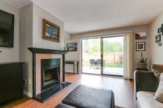 "Photo 11: 3 9994 149 Street in Surrey: Guildford Townhouse for sale in ""TALL TIMBERS"" (North Surrey)  : MLS®# R2369624"